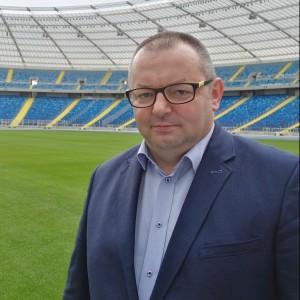 Krzysztof Klimosz