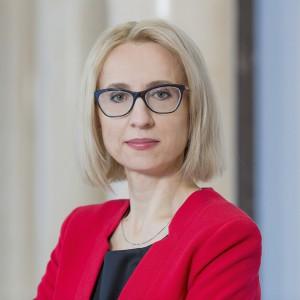 Teresa Czerwińska