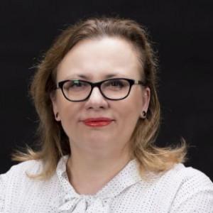 Aneta Muskała