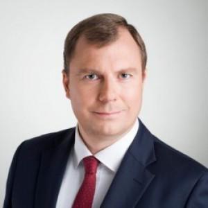 Maciej Mataczyński