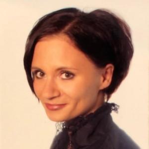 Eliza Klonowska – Siwak