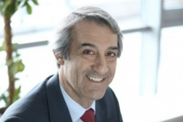 Miguel Angel Heras Llorente