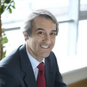 Miguel Angel Heras Llorente - Mostostal Warszawa - prezes zarządu