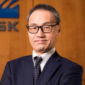 Yasukazu Hijikata