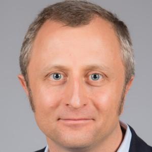 Rafał Zych
