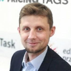 Marcin Dobek