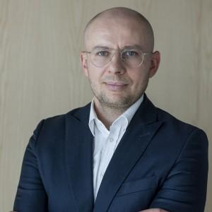 Daniel Mzyk