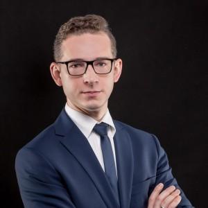 Marcin Majewski