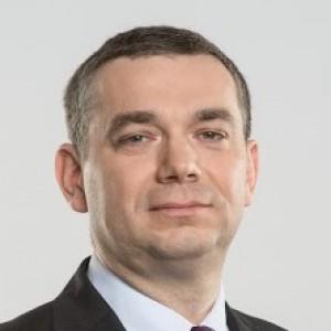 Mariusz Omelańczuk