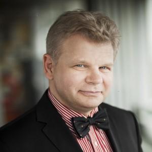 Stanisław Dyrda