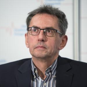 Ryszard Rotaub