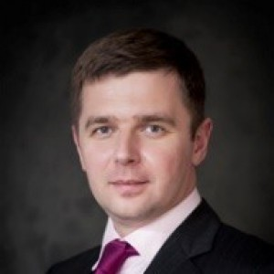 Bogdan Yarmolenko