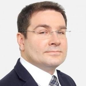 Olaf Osica