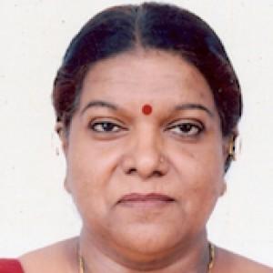 Jessie  Sushil Modi