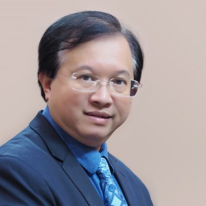 Ta Quang Dong