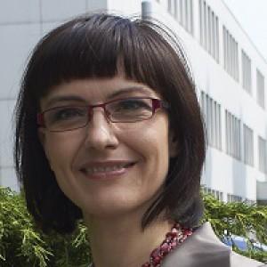 Ewa Mikos