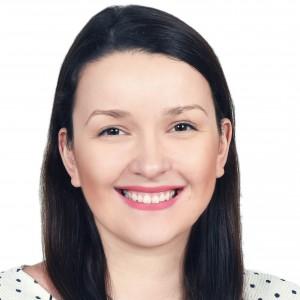 Michalina Jendrzejczyk
