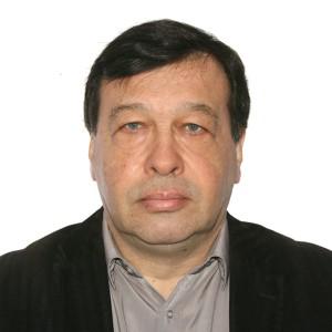 Jewgienij Gontmacher