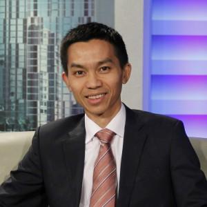Nguyen Duc Thanh