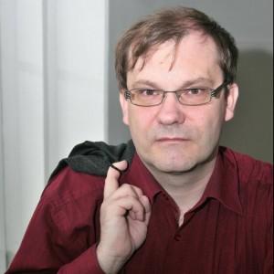 Juraj Marušiak