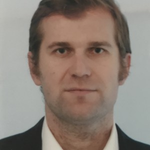 Radosław Pyffel