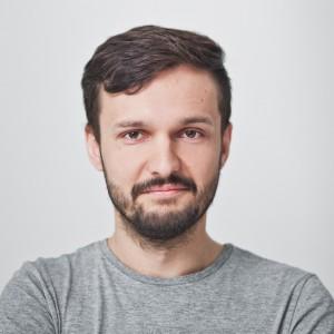 Andrzej Marek