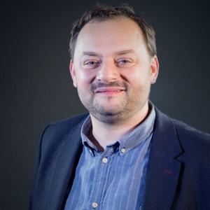 Rafał Pikiewicz