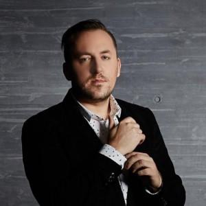 Marcin Szczelina