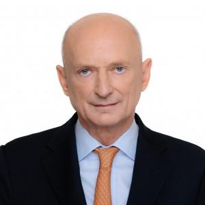 Książę Michael von Liechtenstein