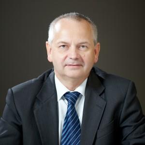 Mirosław Zakrzewski