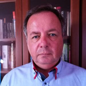 Wojciech Czapla