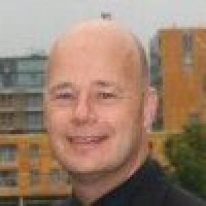 Paulus Geraedts