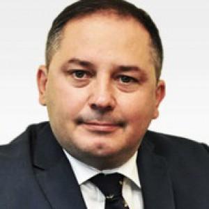 Wojciech Drożdż