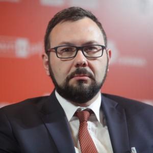 Igor Korczagin