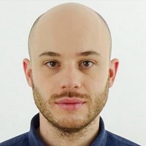 Jan Śpiewak - kandydat na radnego w miejscowości Warszawa w wyborach samorządowych 2018
