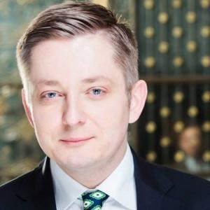 Jakub Stefaniak - kandydat na prezydenta w miejscowości Warszawa w wyborach samorządowych 2018