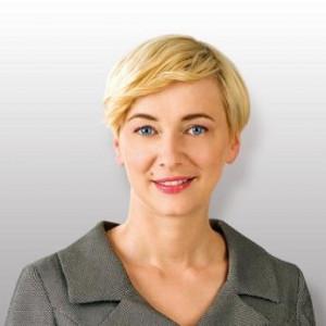 Mirosława Stachowiak-Różecka - kandydat na prezydenta w miejscowości Wrocław w wyborach samorządowych 2018