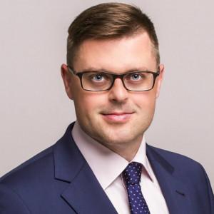 Jerzy Michalak - kandydat na prezydenta w miejscowości Wrocław w wyborach samorządowych 2018
