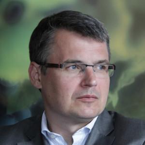 Janusz Kubicki - prezydent w: Zielona Góra
