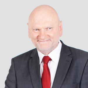 Michał Zaleski - prezydent w: Toruń
