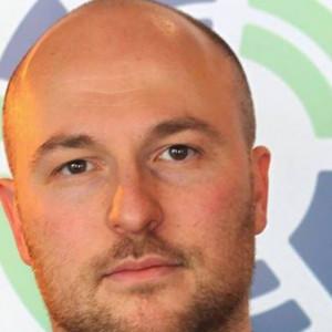 Piotr Czypicki - kandydat na prezydenta,kandydat na radnego w: Szczecin