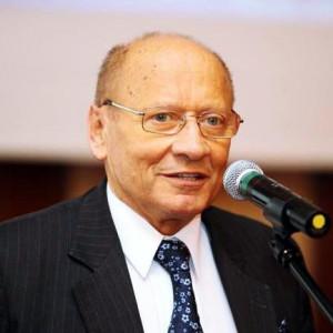 Tadeusz Ferenc - prezydent w: Rzeszów