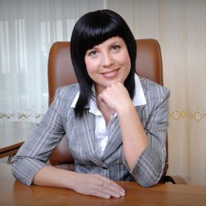 Agata Fisz - radny w: Chełm