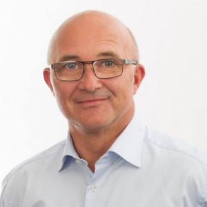 Andrzej Kotala - prezydent w: Chorzów