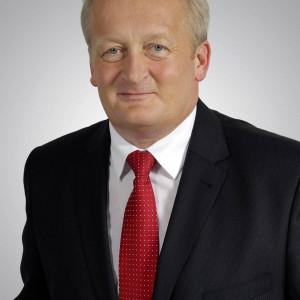 Leszek Piechota - informacje o kandydacie do sejmu