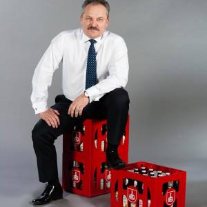 Marek Jakubiak - kandydat na prezydenta w miejscowości Warszawa w wyborach samorządowych 2018
