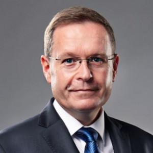 Wojciech Jasiński - kandydat na prezydenta w: Żyrardów