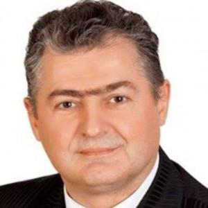 Mirosław Stanisław Dynak - kandydat na prezydenta w miejscowości Zabrze w wyborach samorządowych 2018