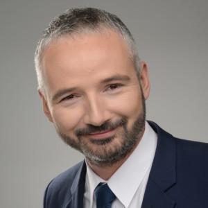 Krzysztof Peroń