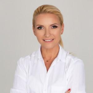 Jolanta Zięba-Gzik